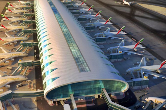 Аэропорт дубай онлайн табло вылета и прилета феррари парк дубай цена 2018